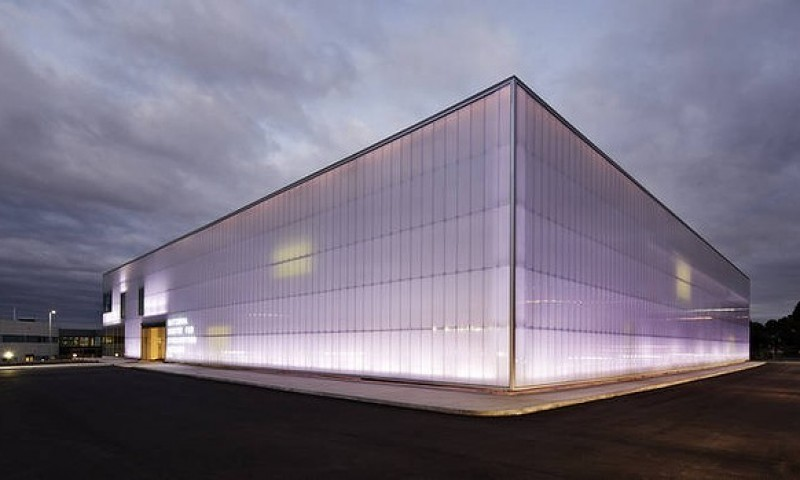 Electrolight National Centre For Synchrotron Science