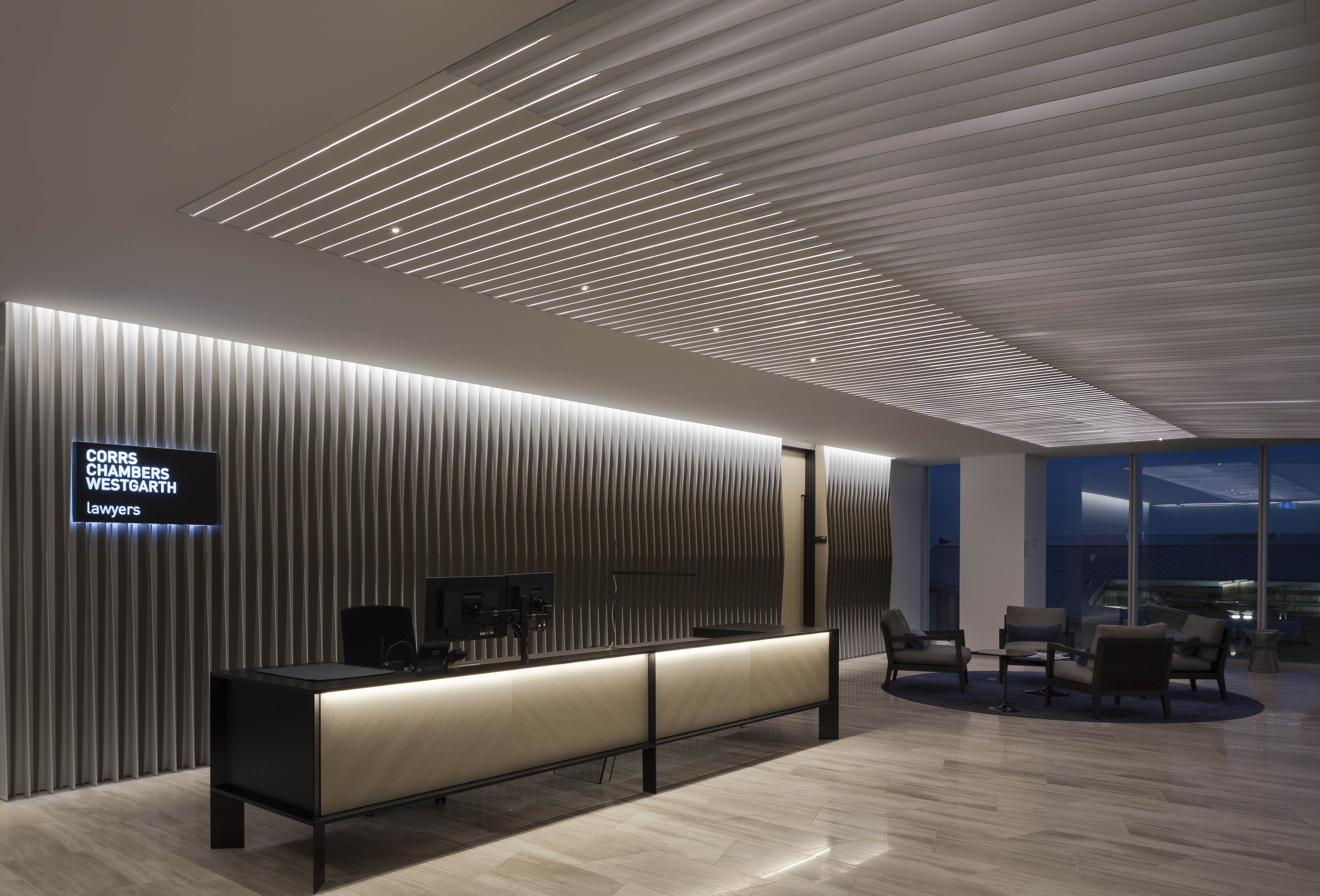Electrolight u2014 electrolight receives 2 lit lighting design awards